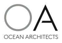 Logo Oceanarchitects GmbH